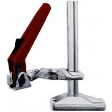 Maschinen-Tischspanner 200/100
