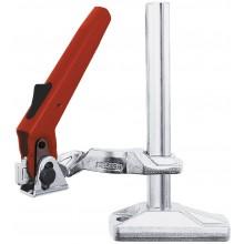 Maschinen-Tischspanner 200/120