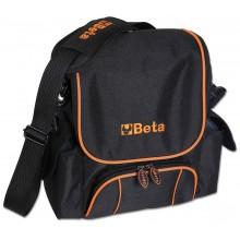 Mini Werkzeugtasche aus Hightech Gewebe 330x320x150 mm