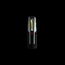 Handlampe C600