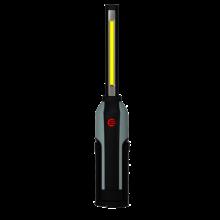 Arbeitslampe C610