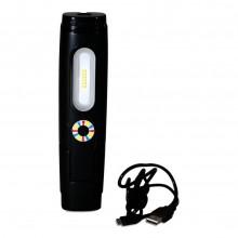 Arbeitslampe/Taschenlampe Regular