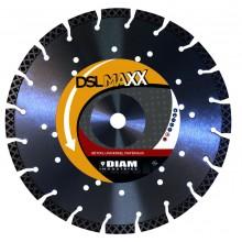 Trennscheibe DSLMAXX-B