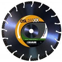 Trennscheibe DSLMAXX-G