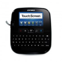 LabelManager 500 TouchScreen