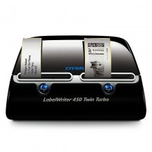 LabelWriter 450 TwinTurbo