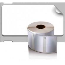 LW-Vielzweck-Etiketten 32 x 57 mm