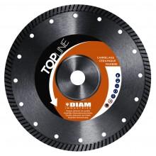 Trennscheibe FC80 für Feinsteinzeug