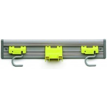 Wandorganisator/Werkzeughalter