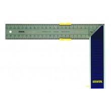 Anschlag- und Gehrungswinkel - metrisch