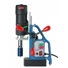 KARNASCH Kernbohrmaschine KA40 SENSOR 230 Volt Europe-Version
