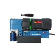 KARNASCH Kernbohrmaschine KALP45 SENSOR 230 Volt Europe-Version