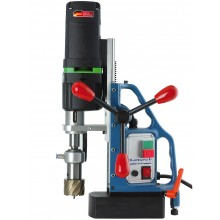 KARNASCH Kernbohrmaschine KAS50 SENSOR 230 Volt Europe-Version