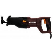 Säbelsäge, 1300W, 30mm Hub, Schnitttiefe 300mm ( Holz)