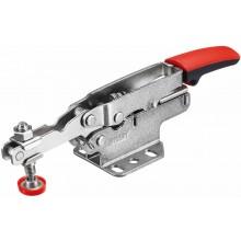 Waagrechtspanner mit offenem Arm und waagrechter Grundplatte STC-HH20