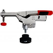 STC-Sets für Multifunktionstische mit Lochdurchmesser 20 mm