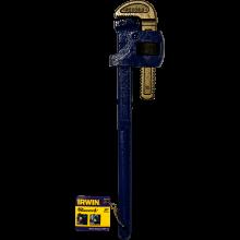 """Einhand-Rohrzange 18""""/450mm"""