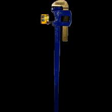 """Einhand-Rohrzange 36""""/900mm"""
